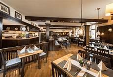 restaurants eisenach tipp