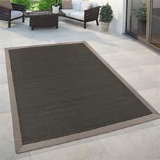 teppich anthrazit in und outdoor teppich einfarbig anthrazit teppich de