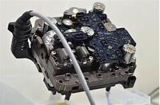 Vw Software Update Probleme - 02e dsg 3 cassidy motors