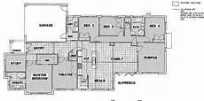 av jennings house floor plans av jennings house plans