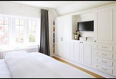 Wall Bedroom Cabinet Design Ideas For Small Spaces by Canada Furniture Decor Home Accessories Bedroom