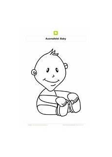 Jungs Malvorlagen Baby Ausmalbilder Kinder Kostenlose Ausmalbilder
