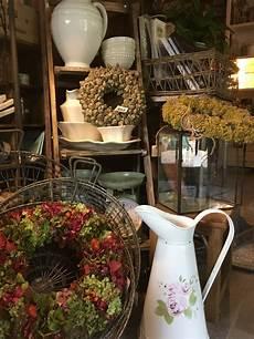 dekoration online shop ein kleiner einblick in unser l 228 dchen dekor dekoration