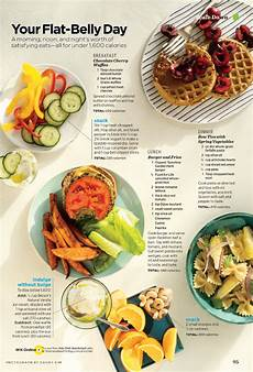 diet plan to lose weight fast living a changed life flat diet flat foods diet