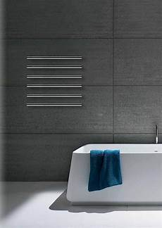 S 232 Che Serviette Design Vd 1611 Seche Serviette Design