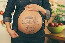 Schwangeren Bauch Bemalen - ank 252 ndigung schwangerschaft meine kartenmanufaktur de