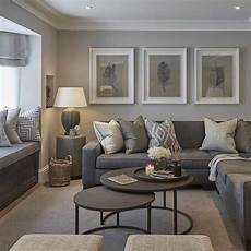 paint color trends living room top 6 interior color trends 2020 the most popular paint colors 2020 photos videos