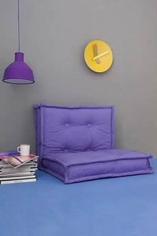 cuscino materasso cuscini trapuntati tabouret materasso a terra divano a