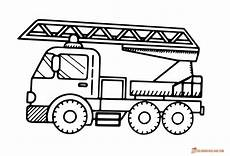 truck coloring pages free printable pictures in hd