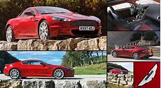 repair anti lock braking 2008 aston martin dbs electronic throttle control aston martin dbs infa red 2008 pictures information specs