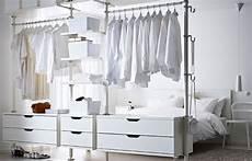 accessori guardaroba cabina armadio la soluzione perfetta per gestire abiti e