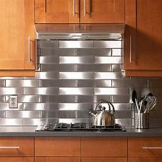 stainless steel furniture and accessories for the kitchen kitchen accessories stainless steel subway tile