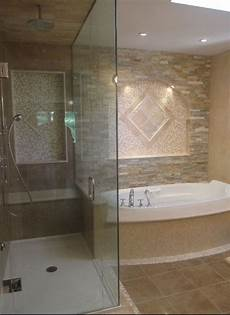 bathroom tiles canada canada porcelain tiles and accent walls on