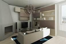 soggiorno con angolo cottura arredamento casabook immobiliare arredare l angolo cottura con la