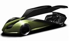 jaguar xxi eco cars jaguar xxi autonomous car gets powered by