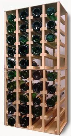 casiers bouteilles casier vin rangement du vin