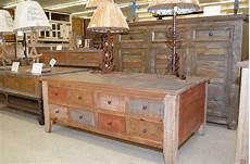 rustic furniture bargain barn
