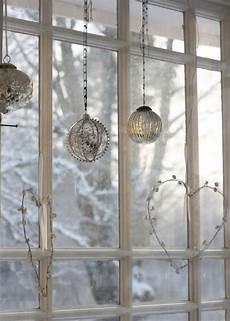 décoratif fenêtre 70 awesome window d 233 cor ideas digsdigs
