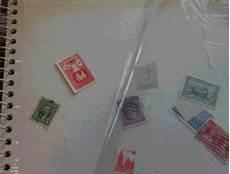 comment décoller des timbres faq comment prendre soin de vos timbres l 201 cho du