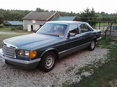 how to learn about cars 1984 mercedes benz s class user handbook 1984 mercedes benz 280 pictures cargurus