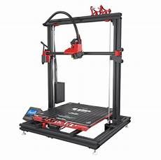 imprimante 3d grand format 25 best large 3d printers of winter 2018 19 all3dp