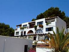 best apartments in ibiza best price on apartments pims cala llonga in ibiza reviews