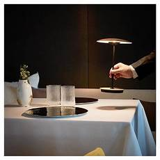 20 M Le De Table Marset Led Sans Fil