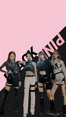 blackpink samsung wallpaper hd blackpink wallpaper for android 2019 android wallpapers