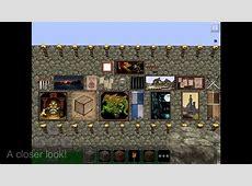 minecraft texture creator