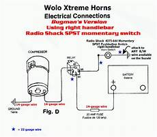 wolo horn wiring diagram premium wolo horn wiring diagram wiring diagram car horn relay download inside with and wiring
