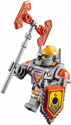 Nexo Knights Fortrex Ausmalbilder Buy Lego Nexo Knights The Fortrex 70317