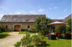 chambre d hote perros guirec bed breakfast louannec le colombier bretagne