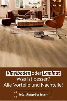 was ist vinyl vinylboden oder laminat was ist besser jetzt ratgeber