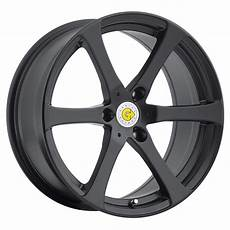 wheels autos genius wheels introduces second aftermarket smart car