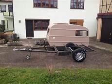 wohnanhänger selber bauen ein kleiner offroad wohnwagen seite 3 4x4travel org