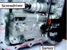 small engine repair training 1998 hyundai sonata regenerative braking replace engine coolant temperature sensor 2007 hyundai tucson replace engine coolant