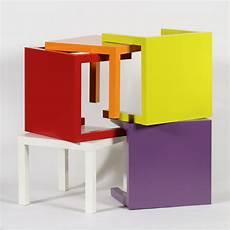 rendement peinture au m2 relooker ses meubles galerie photos d article 1 3