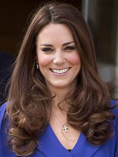 get the look kate middleton s hairstyle