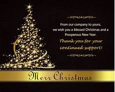 business christmas cards and corporate holiday greetings christmas celebration all about