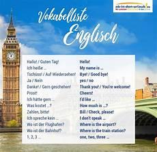 Malvorlagen Urlaub Strand Englisch See You Soon Englische Redewendungen F 252 R Deinen Urlaub