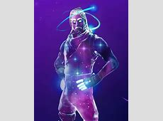Fortnite iPhone 5 Wallpapers   Top Free Fortnite iPhone 5