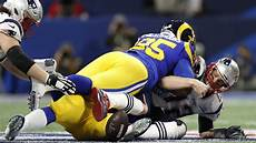 super bowl 2019 patriots vs rams live updates and score the new york times