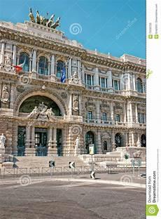 corte suprema di cassazione roma corte suprema di cassazione a roma italia immagine
