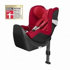 Cybex Sirona M2 I Size - cybex car seat sirona m2 i size buy at kidsroom car seats