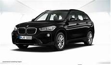 Kaufe Bmw X1 2 0 Benzin 192 Ps 2018 Spare 3 900 In