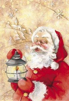 dbk licensing santa s light santa clause i