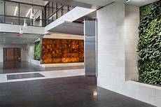 light wood feature wall backlit wood veneer panels nci gpi design
