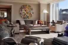 1001 wohnzimmer ideen die besten nuancen ausw 228 hlen