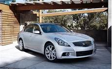 car owners manuals for sale 2012 infiniti g37 on board diagnostic system 2012 infiniti g37 reviews and rating motor trend
