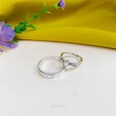 Terkeren 16 Gambar Cincin Pernikahan Emas Sugriwa Gambar